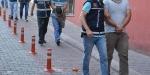 İstanbul'da rüşvet operasyonu: 114 gözaltı