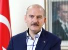 'Türkiye'deki hiçbir Alman şirketine soruşturma açılmadı'