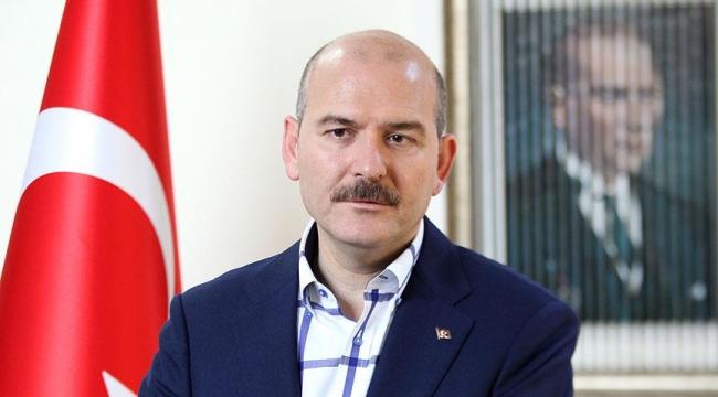 Türkiyedeki hiçbir Alman şirketine soruşturma açılmadı