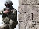 Hakkari'de terör operasyonunda 9 terörist etkisiz hale getirildi