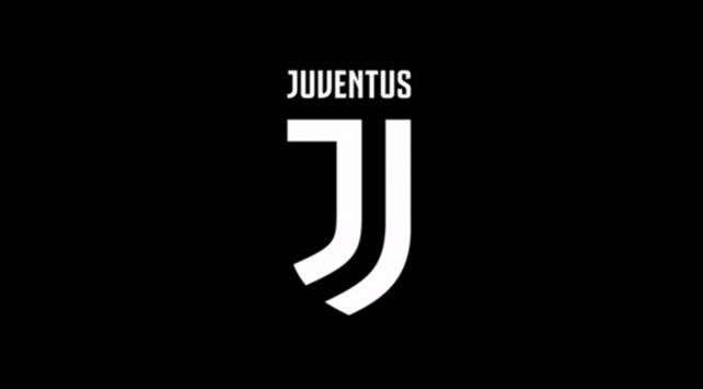 Juventustan 40 milyon avroluk transfer