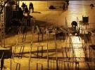 İsrail, Mescid-i Aksa'nın kapılarındaki dedektörleri kaldırdı