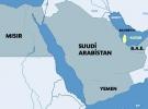 Katar'a ambargo uygulayan ülkeler terör listesini genişletti