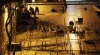 İsrail, Aksanın kapılarındaki dedektörleri kaldırdı