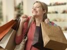 Zamandan tasarruf alışverişten daha mutlu ediyor
