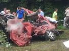 Artvin'de trafik kazası: 3 ölü, 3 yaralı