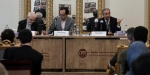 TRT World'den İran'da 15 Temmuz Semineri