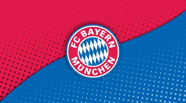 Alman Liginde transferde lider Bayern Münih