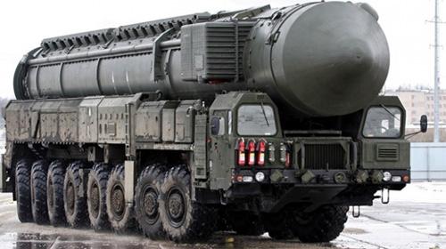 İşte S-400 füze savunma sistemi
