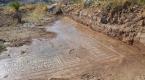 Adıyamanda bulunan bin 500 yıllık mozaik taşınacak