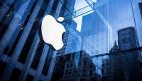 Piyasa değeri en yüksek 10 şirketten 7'si teknoloji şirketi