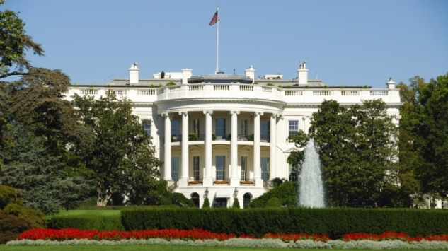 Beyaz Saraydan referandumu iptal edin çağrısı