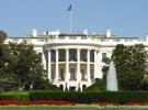 Beyaz Saray ekibi, Singapur'a gidiyor