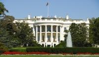 ABD'den yaptırımların yıl dönümünde İran'a karşı yeni plan