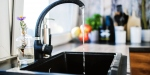 İSKİ'den 'içme suyu' açıklaması