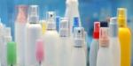 Çevre ve Şehircilik Bakanlığı'ndan 'Ozon Tabakası'na koruma