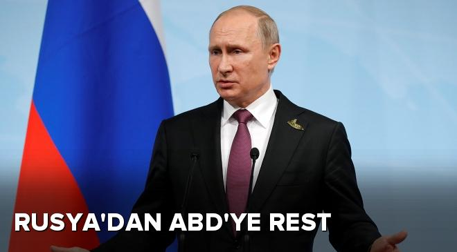 Rusyadan ABDye rest