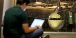 İngiltere'ye uçuşlarda elektronik eşya yasağı kısmen kaldırıldı