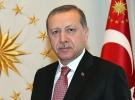 Cumhurbaşkanı'ndan Kılıçdaroğlu'na 1,5 milyon liralık tazminat davası