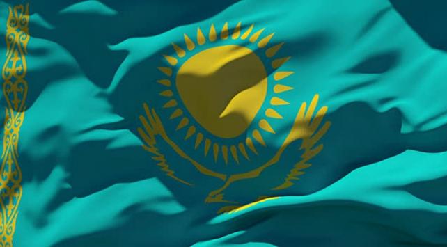 Kazakistanın toplam uluslararası rezervi 92,2 milyar dolar oldu