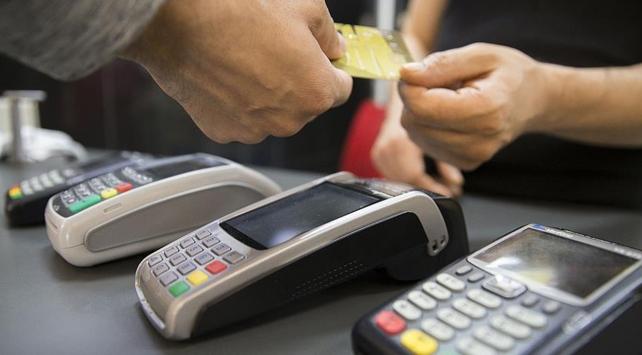 TESK Başkanı Palandökenden kredi kartı uyarısı