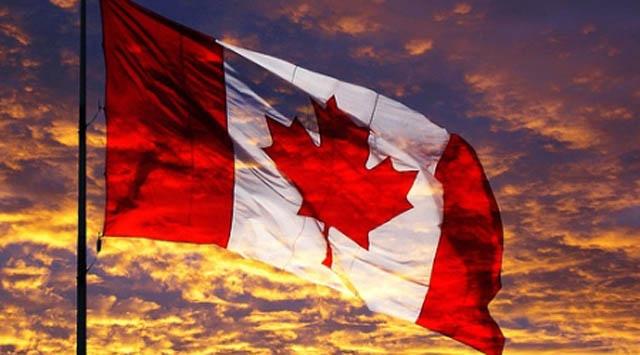 Kanadadan İrana Şok
