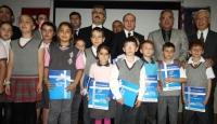 SGK Uygulamayı İlkokuldan Başlattı
