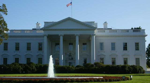 ABD Karardan Memnun