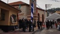 Dünyanın İlk Engelsiz Camii Türkiye'de Açıldı