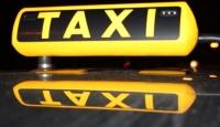 Taksiyle 450 Günde Devriâlem...