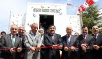 Konya'da Bilim Geziyor