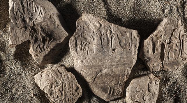 Mezopotamyanın sırları bullalar ile aydınlanacak