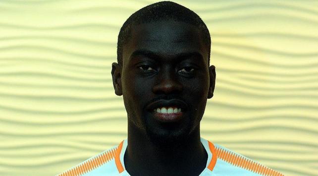 Galatasaray, Ndiayeyi borsaya bildirdi