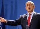 Netanyahu'nun yolsuzluk soruşturması talebi reddedildi