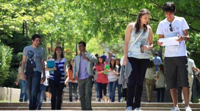 ÖSYM, üniversite tercih sonuçlarının açıklanacağı tarihi duyurdu