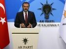 'Kılıçdaroğlu ve CHP'sinin ciddi bir panik içinde olduğu anlaşılıyor'