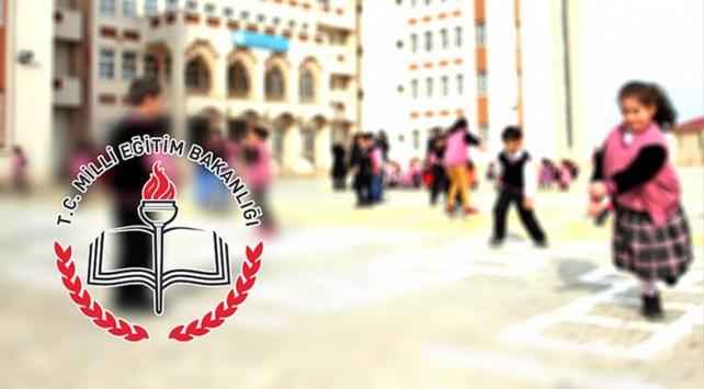 Özel okul teşvik başvuruları 10 Ağustosta başlayacak
