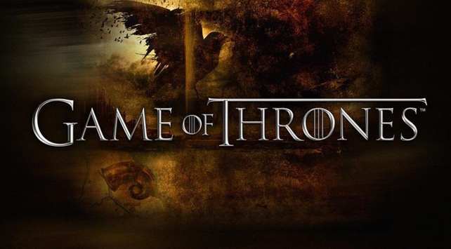 Game of Thronesun kanalı hacklendi