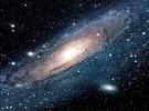Uzaydaki büyük keşif