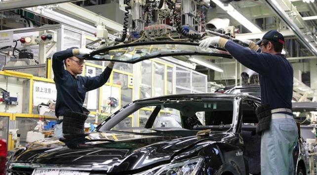 İki yeni otomobil modelini Türkiyede üretme pazarlığı