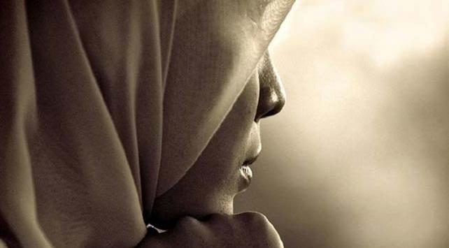 ABDde başörtüsü zorla çıkarılan Müslüman kadına 85 bin dolar tazminat