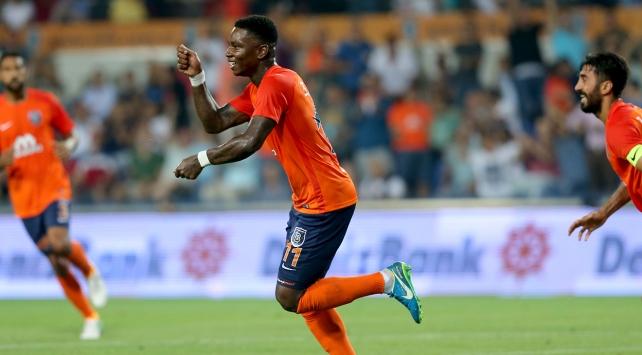 Süper Ligde 2017-2018 sezonun ilkleri