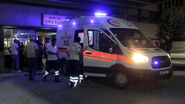 Tuncelideki terör operasyonunda yaralanan 3 askerden biri şehit oldu