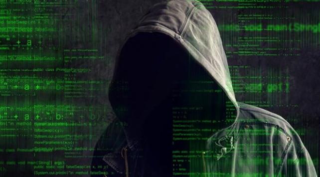 """Emniyetten """"e-hırsızlık"""" uyarısı"""