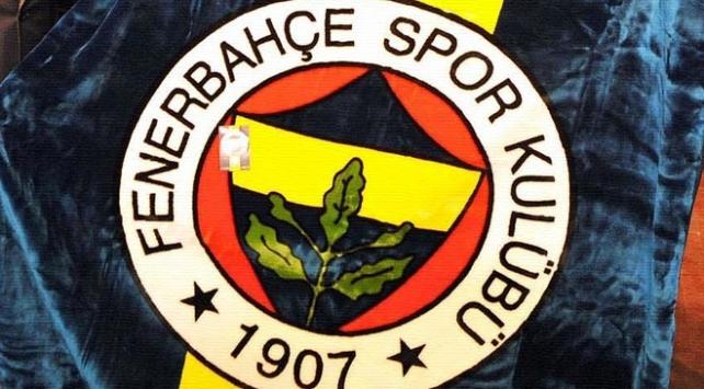 Fenerbahçeden Maçkadaki terör saldırısına kınama