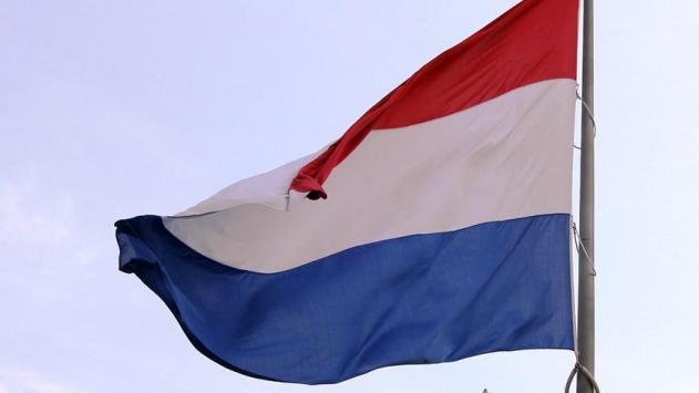Hollandada 150 gündür hükümet kurulamadı
