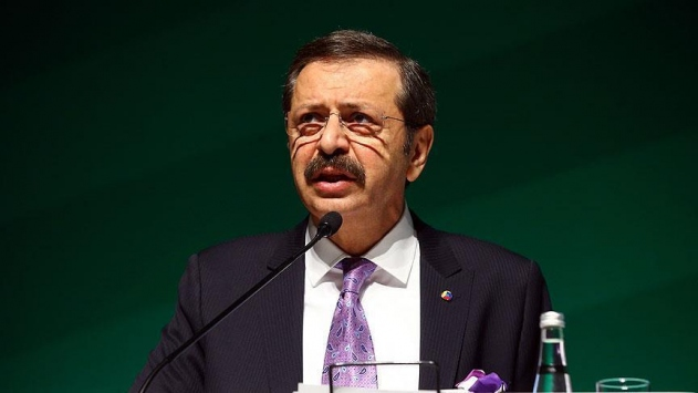 Türk malı otomobili her il yapmak istiyor