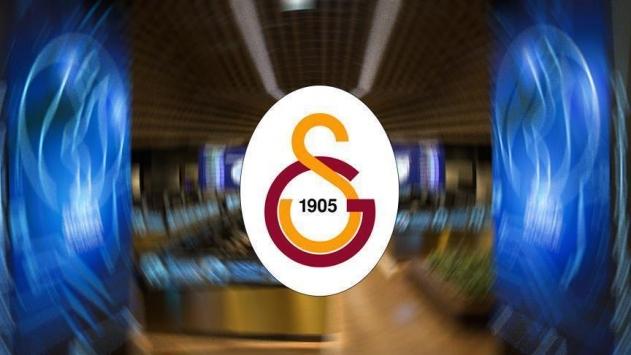 Galatasaray, Feghouliyi borsaya bildirdi