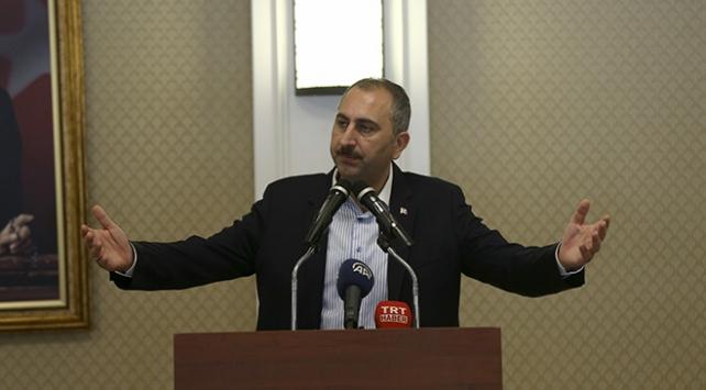 Türk yargısına güvenelim
