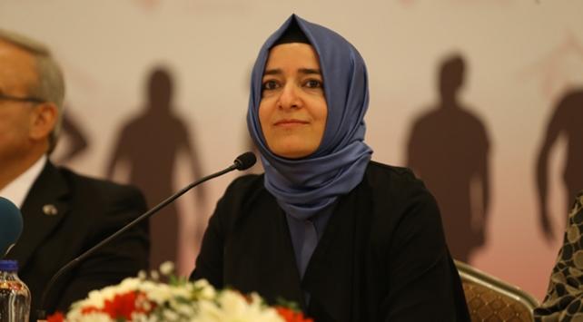 Eren Bülbül, Türkiyedeki 80 milyonu bir araya getirdi